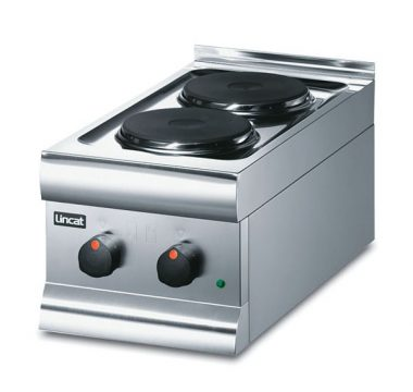 Massey Catering - Electric Boiling Top HT3