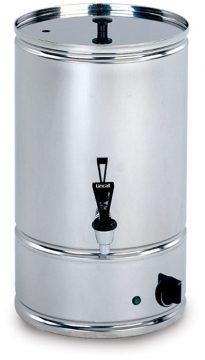 Massey Catering - Water Boiler LWB4