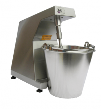 Massey Catering - MX1 Batter Mixer