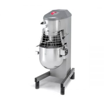 Massey Catering - Planetary Mixer BE-30