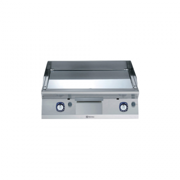 Massey Catering - 700XP Full Module Gas Fry Top, Chromium Plated