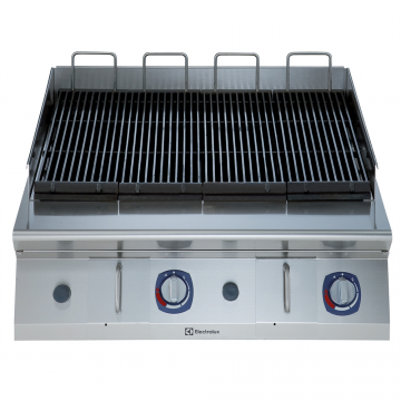 Massey Catering - 900XP Full Module Gas PowerGrill Top HP
