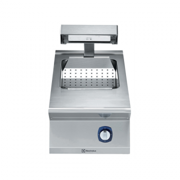 Massey Catering - 900XP Electric Chip Scuttle