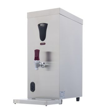 Massey Catering - CTS10 Sureflow Counter Top Boiler (1500pou)