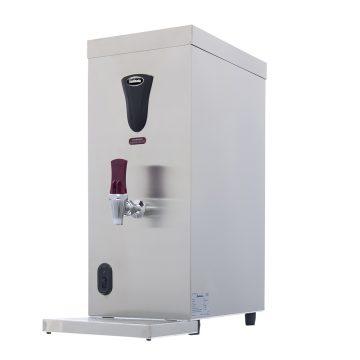 Massey Catering - CTS10 Sureflow Counter Top Boiler (1500pou)