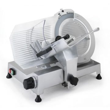 Massey Catering - Commercial Slicer GCP-300