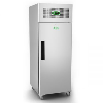 Massey Catering - GEN700H – Single Door Upright Chiller / Fridge