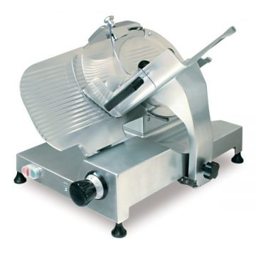 Massey Catering - Commercial slicer GL-350
