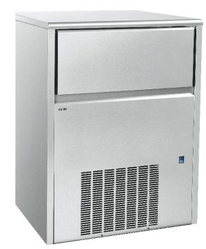 Massey Catering - Ice 130 Icemaker