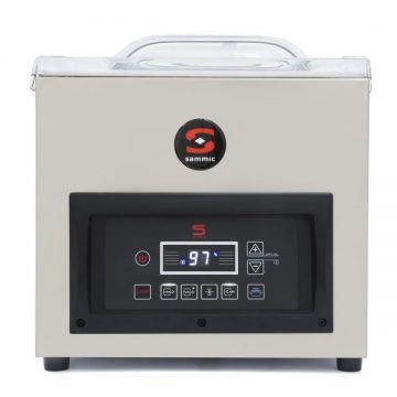 Massey Catering - Vacuum Sealer SE-310