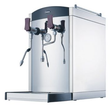 Massey Catering - SW13 Barista Pro Steam and Water Boiler