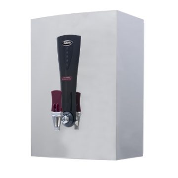 Massey Catering - WMS10 Wall Mounted Auto-Fill