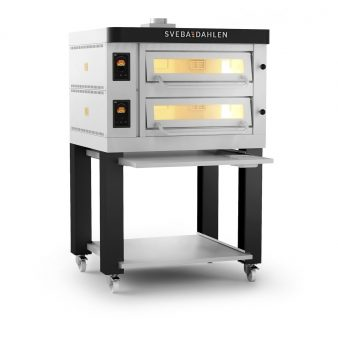 Massey Catering - Deck Oven